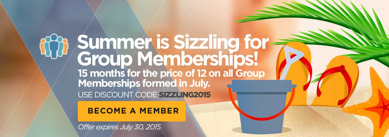 slider-images-june-membership-sml
