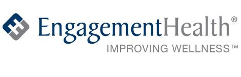 EngagementHealth, LLC