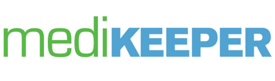 MediKeeper, Inc.