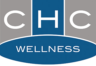 CHC Wellness