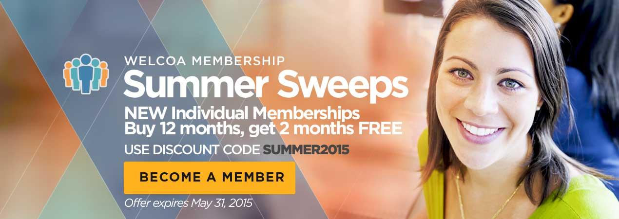 slider-images-may-membership-sml