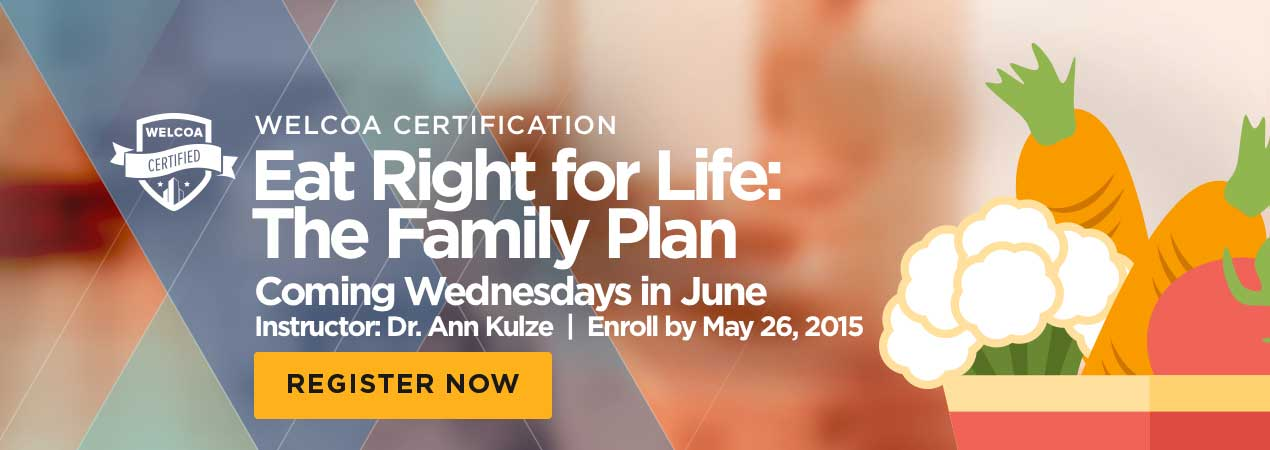slider-images-may-wlfl-family-plan-sml