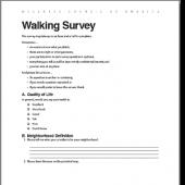 workplace wellness surveys questions welcoa