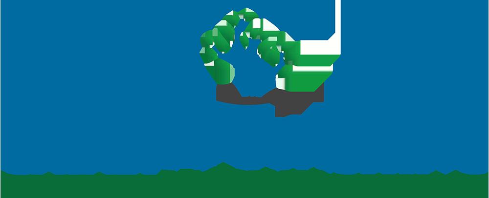 Catalyst Coaching Institute - Premier Provider Network - WELCOA